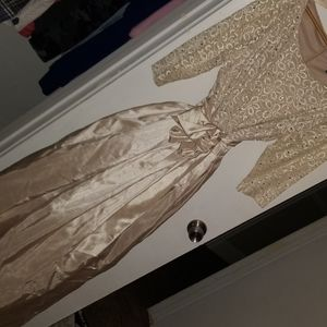 Jessica Howard Dress Women size 18w